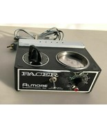 Pacer Waxer Almore International 110-V Unit ONLY - $135.61