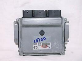 16-17 Nissan SENTRA/ 1.8L/ Engine Control MODULE/ COMPUTER/ Ecu.Ecm.Pcm - $42.08