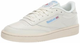 Reebok Women's Club C 85 Vintage Running Shoes 9 - £56.37 GBP