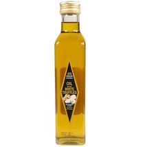 Winter White Truffle Oil - 6 x 8.4 oz - $121.15