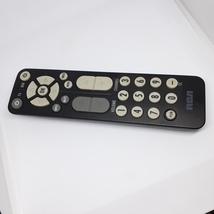 RCA RC27A Digital TV Converter Box Remote DTA800, DTA800B1, DTA809, DTA800B image 1