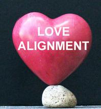 FREE W $49 THROUGH FEB 14TH 7 LATIN PHRASES UNLOCK LOVE ALIGNMENT LOVE M... - $0.00