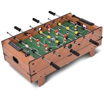 4 in 1 Multi Game Swivel Table - $150.47
