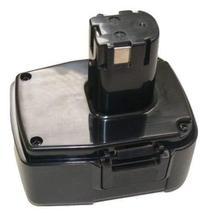 Craftsman 981088-001 12V 1900mAh Power Tool Battery, TOOL-193 by Titan - $44.46