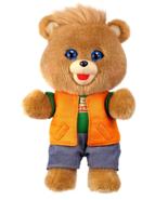 Teddy Ruxpin Hug 'N Sing Plush with Sound - Adventure Style Teddy - $21.78