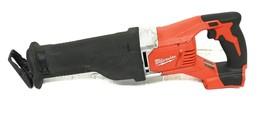 Milwaukee Cordless Hand Tools 2621-20 - $79.00