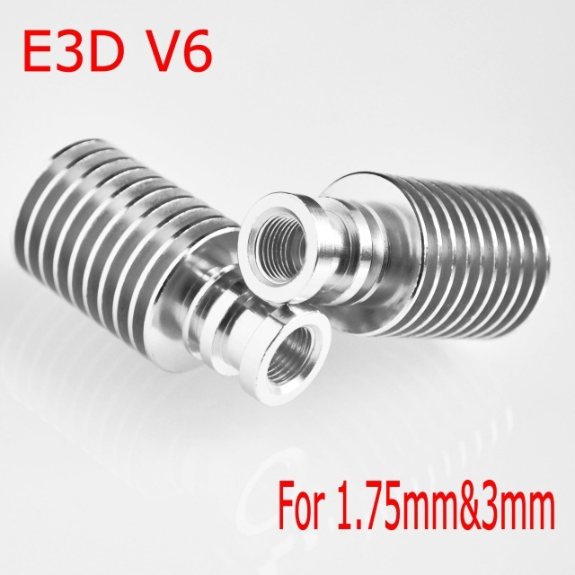 R radiator for e3d v6 remote all metal long distance heat sink pipe optimization for.jpg 640x640