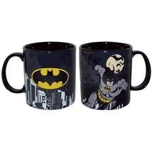 Batman Coffee Mug 14 Oz - $15.95