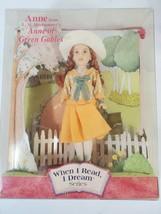 Mattel Anne of Green Gables 50726 Read a Dream Series - $17.95