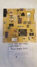 Vizio 0500-0607-0420 (DPS-95AP-1) Power Supply / LED Board - $39.59