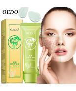 Seaweed Aloe Vera Gel Hydrating Whitening Day Creams Acne Anti Aging Wri... - $54.00