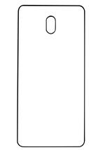 Xiaomi Redmi 8A Screen Protector Soft Hydrogel HD Ultra Clear (Back) - $9.99