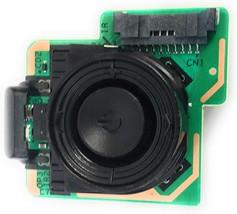 Samsung Original Power Button Board # BN96-23838A Compatible for Samsung - $5.00