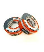 2 Pack 3M Scotch Tough Heavy Duty All-Weather Duct Tape, 1.88 in. x 45 y... - $23.33