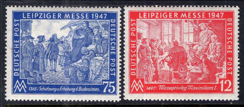 Germany580 81