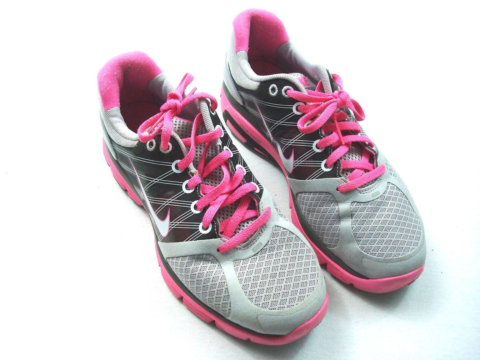 various colors 1bd0b 93cb7 Nike Running Shoes Womens 8 OR 6.5 Youth and 50 similar items. S l1600