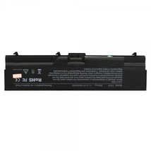 Replacement Battery for IBM Lenovo Thinkpad T410 T410i T510 T510i 42T4708 42T479 - $36.70