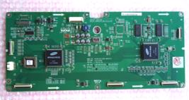 Samsung SPN4235 Main Logic Board P# LJ41-01724A - $19.99