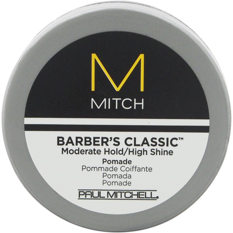 Mitch barberclassic 8970  1