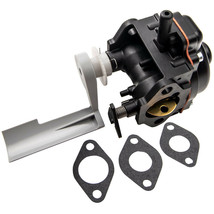 Recommended 2 Cycle Carburetor for SilverPro Series Lawnmower 10324 10324C - $62.27