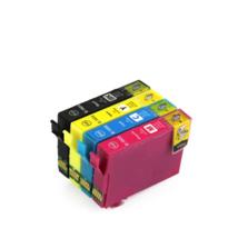 Compatible Ink Cartridge T1931 T1934  For WF-2521 WF-2531 WF-2541 WF-2631 - $36.44