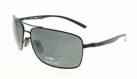 ZERORH+ Formula Brown / Gray Polarized Sunglasses RH765-03 Carl Zeiss - $126.91