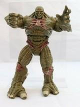 "Incredible Hulk Movie - ABOMINATION - 6.5"" Action Figure Hasbro Marvel L... - $19.75"