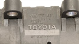 Lexus Toyota TCM TCU Automatic Transmission Computer Control Module 89530-33041 image 2