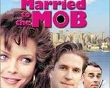 DVD - Married to the Mob DVD