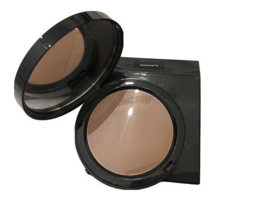 Bobbi Brown Bronzing Powder ~Stonestreet 16~ 0.28oz/8g BNIB - $38.55
