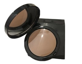 Bobbi Brown Bronzing Powder ~Stonestreet 16~ 0.28oz/8g BNIB - $38.55