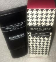 Ready To Wear CHAMELEON COLOR BLUSH Self Adjusting Perfect Blush Makeup ... - $33.60