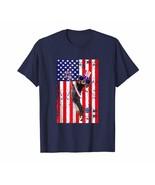 Dad Shirts - 4th Of July Shirt Patriotic Dachshund Dog Owner Shirts Men - $19.95+