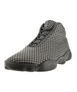 Nike Jordan Men's Jordan Horizon Basketball Shoe - $158.39+