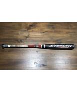 """Easton Stealth Speed Little League Baseball Bat 32"""" 19oz LSS3 2 1/4"""" Barrel - $32.51"""