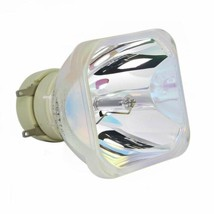 ASK Proxima 420004500 Philips Projector Bare Lamp - $71.99
