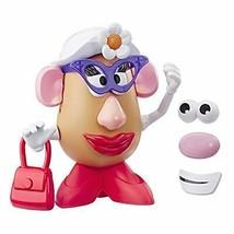 Toy Story 4 Mrs. Potato Head Original Figure E3092 Genuine Disney / Pixar doll - $62.73