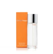 Clinique Happy Perfume Spray, Perfume for Women - $58.49