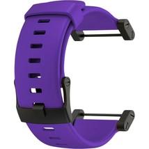 Suunto Core Accessory Strap Violet Crush One Size Shipsfree - $31.97