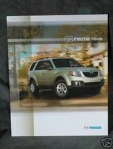 2008 Mazda Tribute - $2.50