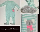 Carters one piece puppy sleeper web collage thumb155 crop