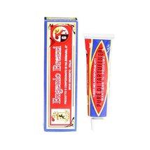 Italian Black Winter Truffle, Puree - 0.9 oz - $34.60
