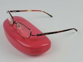 Kate Spade Women's Eyeglasses Frames Chartelle 135 50-16 Purple /Tortoise shell  - $26.17
