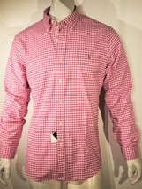 Polo Ralph Lauren men's size xxl long sleeve oxford style  - $62.06