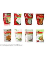 MTR  Breakfast Mix  Choose from 8 Variants  South Indian Breakfast - $10.50+