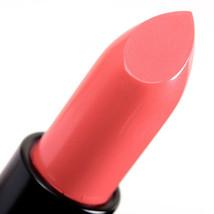 Mac Cremesheen Lipstick ~ Coral Bliss ~ No Box - $32.99