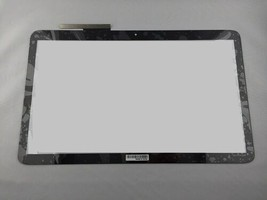 HP Envy Touch Smart 17T series Touch Glass Digitizer - $79.15