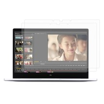 2Pcs ENKAY Clear PET Screen Protector Film for Xiaomi Air 12.5 - $7.23