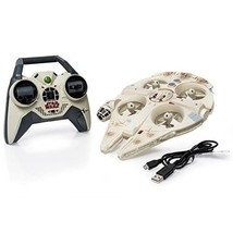 Kids Electronic Educational Toys Star Wars Remo... - $99.63