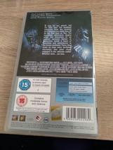 Sony UMD~PAL Region Alien vs Predator image 2
